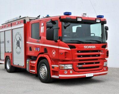 brandbil1